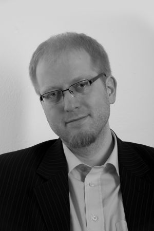 Michał Sztąberek