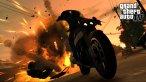 GTA IV w akcji
