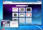 Opera 10.50 w Windows 7