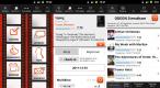 Aplikacja Filmastera dla Androida