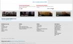 Reklama na last.fm - screen nadesłany przez Czytelnika