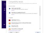 Asystent aktualizacji do Windows 8 Pro