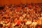 Wikimania 2010 w Gdańsku