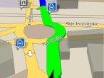 MapaMap trafi na Androida
