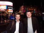 Twórcy AdTaily, Marcin Ekiert i Jakub Krzych