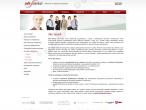Adkontekst Site Search - zrzut strony głównej
