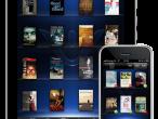 Aplikacja Virtualo na iPada i Phone'a firmy Apple
