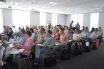"Seminarium ""E-commerce w praktyce"""