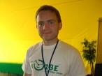 Michał Śliwiński - Nozbe.com