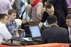 DemoCamp 2009