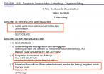 Dokument WikiLeaks: zakup trojana przez Niemieckie Biuro Śledcze