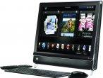 HP TouchSmart IQ 522pl