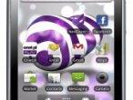 Huawei Ideos U8500, którego Play wypożycza na 14 dni