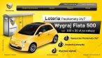 Loteria InPost - Paczkomaty 24/7