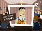Mały świadek w sądzie - animacja ma wyjaśniać funkcje osób w sądzie
