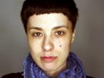 Marta Klimowicz, nasza rozmówczyni