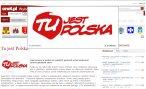 Akcja Onetu Tu jest Polska
