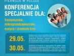 Freelance Camp - zaproszenie
