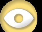 Symbol wersji przejrzanych