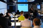 Szkolenia Akademii Allegro odbywają się w małych grupach