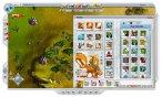 Tanadu - nowa gra w komunikatorze GG Network