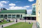 Wyższa Szkoła Ekonomiczno-Informatyczna w Warszawie