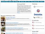 Serwis dla eksporterów - EksportujLegalnie.pl