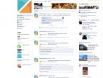 Podszywanie się pod DI w reklamach na Facebooku