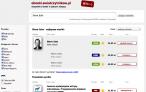 Porównywarka cen e-booków od Świata Czytników