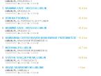 Mobilna wersja ad24.pl - wyniki wyszukiwania