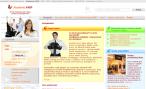 Akademia PARP - strona główna