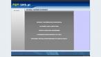 zrzut ekranu - płatności zawieszone