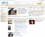 AOL Polska nadal straszy użytkowników Opery