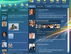 Aplikacja NK na Windows