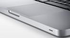 Nowy trackpad w MacBookach