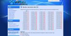 AQQ pomoc - monitoring serwerw GG