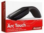 Opakowanie nowej myszy Microsoftu