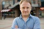 Artur Kurasiński, StartupTV.pl