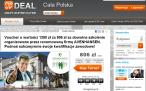 B2bdeal.pl oferuje zakupy grupowe dla firm