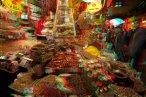 Zdjęcie Bazar Egipski w Stambule z wystawy