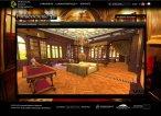 Sala 3D w serwisie Wirtualne Muzea Podkarpacia