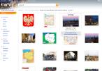 Wyszukiwanie obrazów w Bing