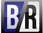 Symbol BR, którym oznaczone są aukcje dla kupujących bez rejestracji w Allegro