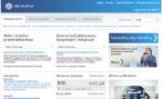 BRE Bank - strona główna