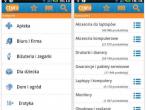 Aplikacja Ceneo na Androida
