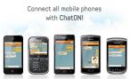 ChatOn chce być obecny na wszystkich mobilnych platformach