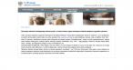 cyfryzacja.gov.pl - strona główna