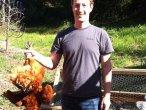 Mark Zuckerberg i jego kolejna zdobycz