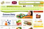 Delikatesy A.pl chcą zwiększyć sprzedaż poprzez implementację inteligentnej wyszukiwarki