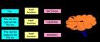 Zasada działania rozproszonych tablic mieszających